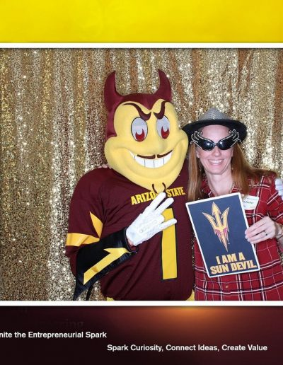 Photo Booth Gallery from events in Phoenix, Scottsdale, AZ
