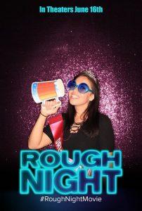 rough-night-min