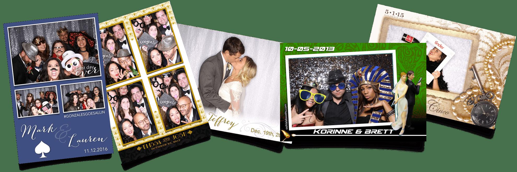 Wedding GIF & Photo Booth Rental   Phoenix - Scottsdale - Arizona