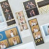 Photobooth Pictures Arizona